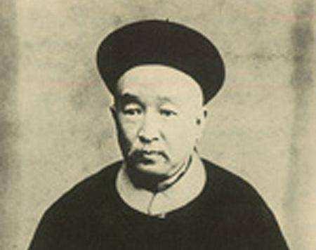 四川总督是一个怎么样的官职?四川总督的权利有多大呢?
