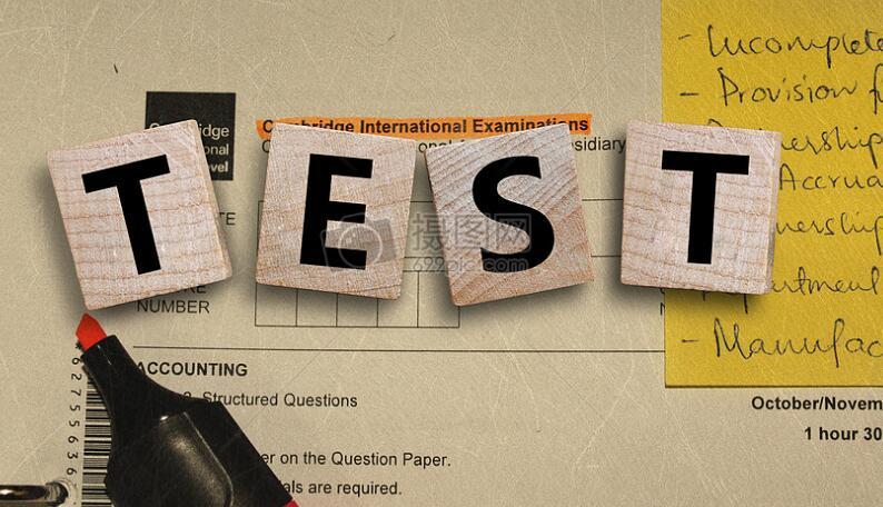 初二下學期如何提高成績?初二學生應該怎樣學習?
