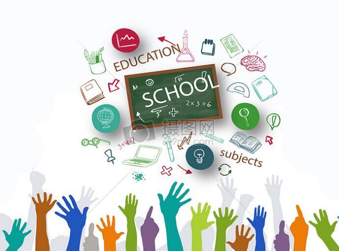 高考沖刺班對高三學生真的有效果?輔導口碑比較好的機構有哪些?