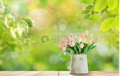 河北石家莊二中2019屆高三質檢語文試題!看看二中都考什么?