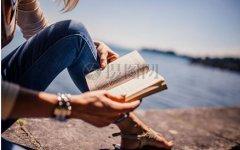 高中英语阅读理解题目怎么学习?高效学习的五个步骤分享!