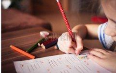 小学生写作业太慢怎么办?怎么解决这个问题呢?