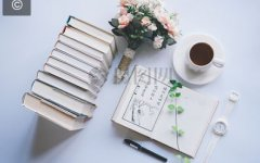 小学生写作业慢的原因是什么,怎样提升写作业速率呢?