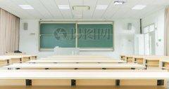 初二物理一对一辅导课程分享,课程辅导内容是什么?