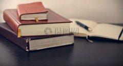 西安中考语文辅导机构哪个好?语文一对一辅导机构分享!