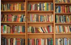 培养孩子的阅读理解能力,家长应该怎么做呢?