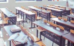 高校单招与高考有什么区别?参加单招的利弊分析!