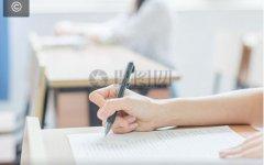 一年级老师总是听写生字,这样做有需要吗?