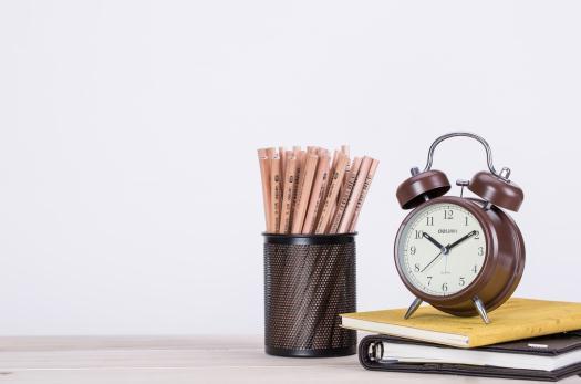数学一对一辅导课程有哪些优势?