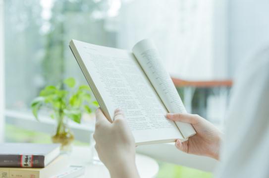 高考英语要不要改为选考?你怎么看?