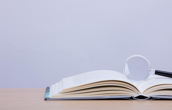 低年级孩子晨读时要重点记忆哪些知识?