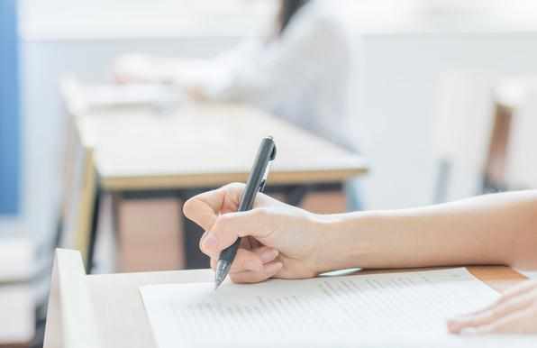 小学到初中成绩不断下降和老师的关系大吗?