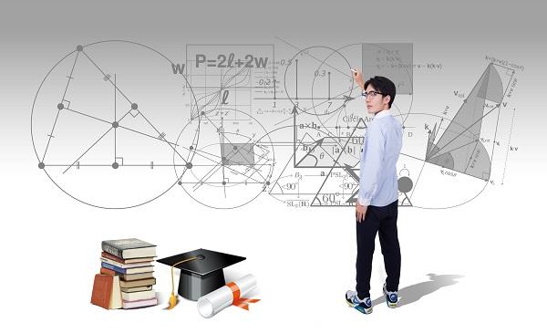 2019年国际物理奥林匹克国家集训队保送生资格名单,毕业于哪些院校