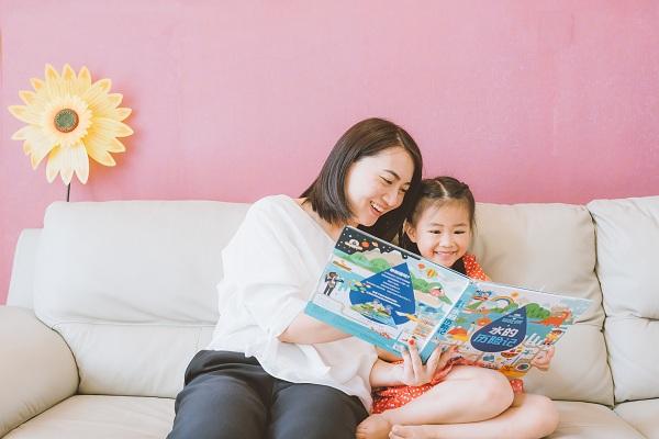孩子的语言表达能力欠缺,有哪些方法可以提高语言表达能力呢?