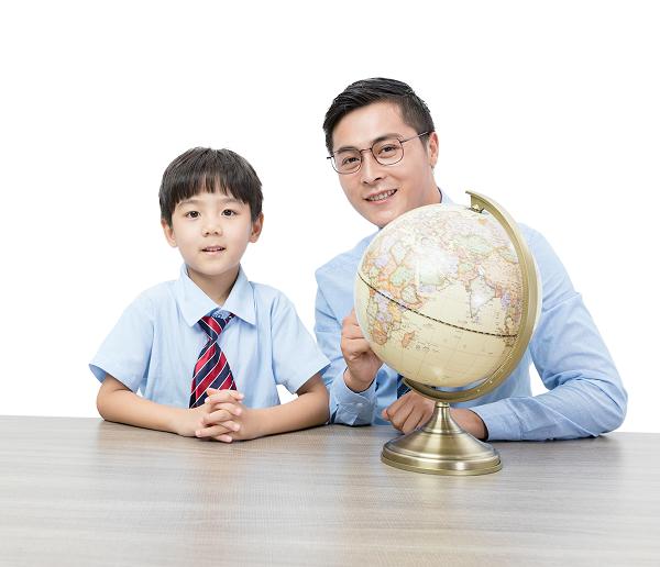 上天如果只能满足教师一个愿望,你会提取消教师的有偿补课吗?