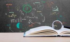 哪里有高三数学补习班?高三上数学一对一还有用吗?