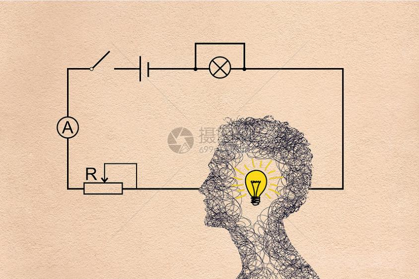物理这门学科应该怎样预习?课前需要做好哪些预习工作?