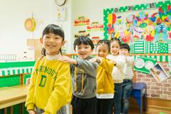 小学禁止学生在课间追逐打闹,这样真的能保护孩子的人身安全吗?