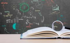 江苏省985、211和双一流大学分别有哪些?哪些学校最值得学生报考?