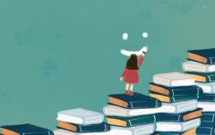 新高考模式下,学生该怎样选课走班?有几种模式?