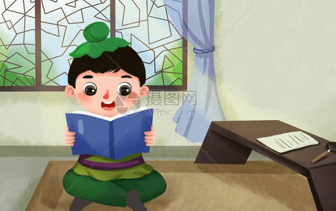 苏轼的《记承天寺夜游》写的是什么?记是一种什么题材?