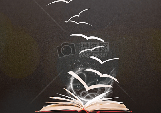 中考历史开卷带什么资料?带书好还是带复习教材呢?