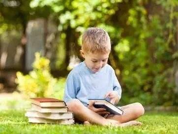 如何培养孩子独立做事的观念呢?都有哪些具体的方式呢?