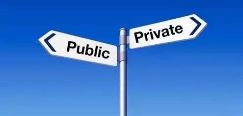 私立学校和公立学校相比有什么不同?为什么家长选择私立学校呢?