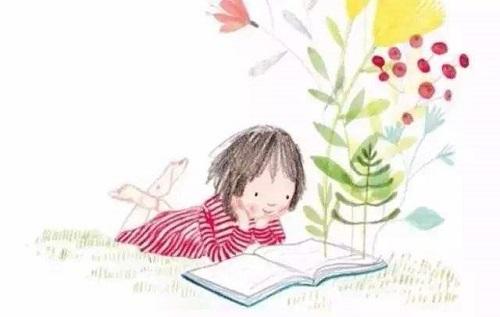 阅读课外书真的对语文提高有用吗?都有哪些好处呢?