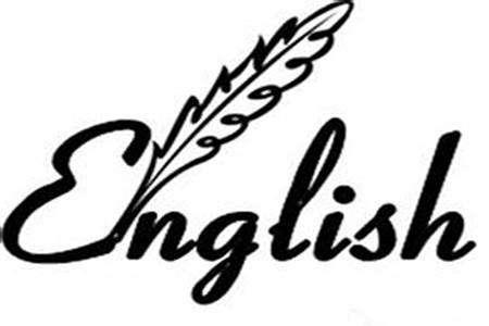 英语专业前景如何?市场需求是否已经饱和了呢?