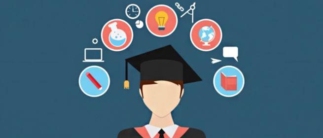 怎么样选择大学专业呢?高考生们都是怎么想的呢?