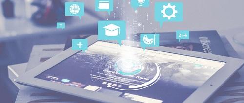 人工智能的发展对大学生就业的影响是什么呢?都有哪些好处呢?