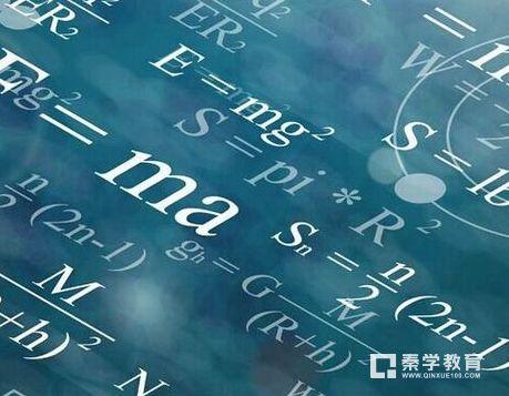 新高考为什么特别重视物理学科呢?有哪些方面的原因呢?