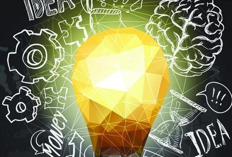 物理为什么那么重要?怎么样改变学生不选物理的现状呢?