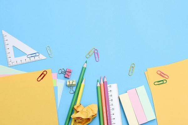 初三学生还有补课的必要性吗?要从哪些方面来衡量呢?