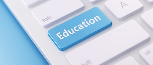 对广东拟立法保障中小学教师的管理惩戒权,你怎么看呢?