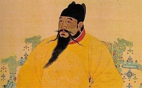 朱元璋为什么不建都北京,而是选择南京呢?