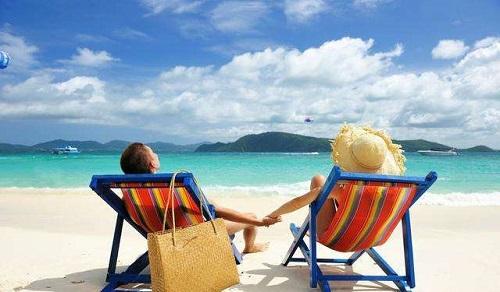 家长带孩子出去旅游会造成孩子间的相互攀比吗?对此你怎么看呢?