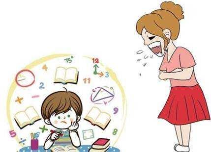 老师有没有权利撕孩子作业呢?对此你怎么看呢?