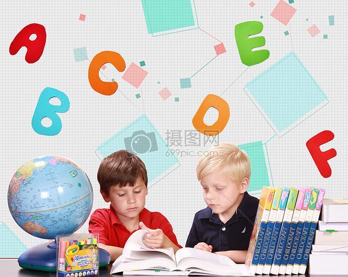 小升初学校开放日看什么?哪些需要重点关注?
