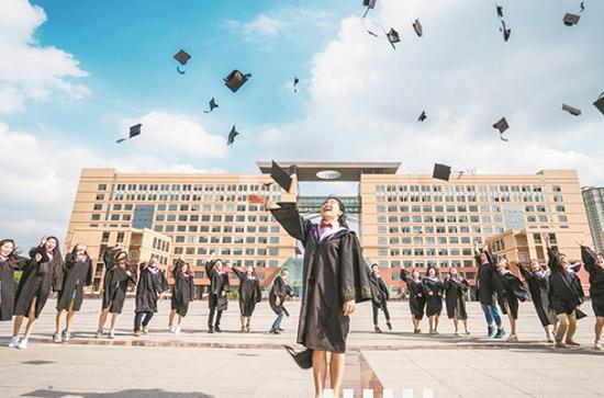 全国最难考的三所大学分析:国防科技大学、中国社科院大学、外交学院