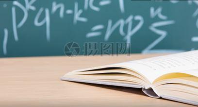 初二学生感觉学习没有动力怎么办?问题出在什么地方?