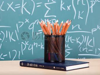 理综总是学不好,提升理综成绩学生需要怎么做呢?