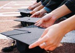 高考能考580分的学生有需要参加自主招生吗?有把握吗?