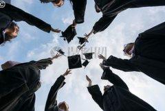 低分报考高校,学生应该怎么做呢?