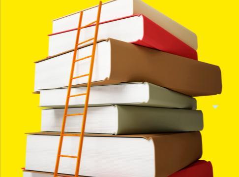 初中学习和小学学习有什么区别?学生参考!