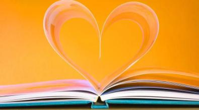 父母如何用阅读来培养孩子的专注力?