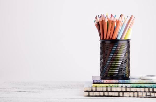 孩子的教育应该从什么时候开始?