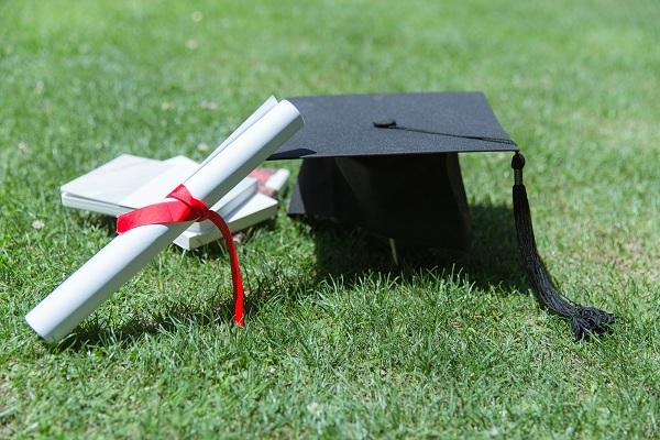 """有哪些""""四非""""大学的王牌学科不输给211呢?值得学生选报?"""