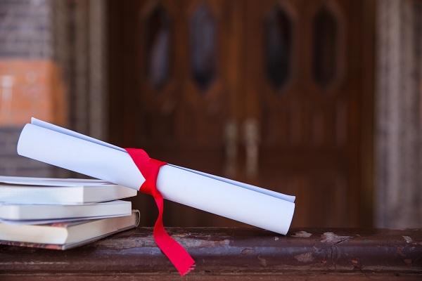 同济大学和南京大学之间该如何选择?两所大学各有哪些优势?